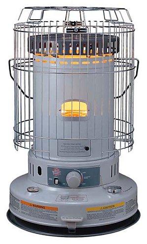 Kero World Kerosene Heater Wicks