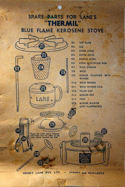 Kerosene Heater Owner S Manuals Amp Information