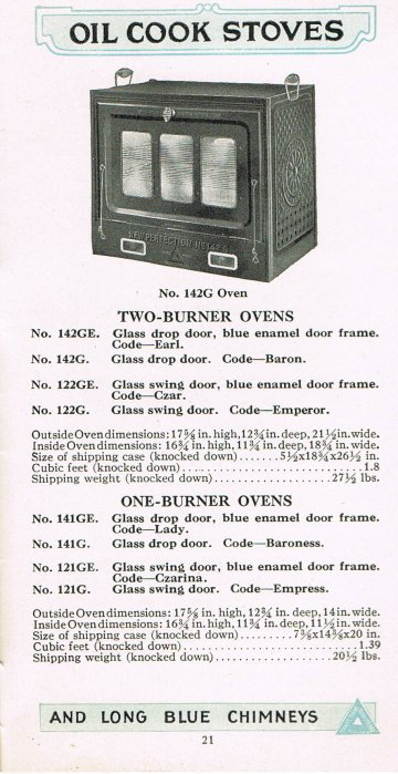 Convection Ovens Vs Regular Ovens Pages on this web site: